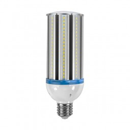 Blulaxa LED E40 54W neutralweiß 5700lm IP64