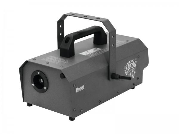 Antari IP-1500 Nebelmaschine DMX IP53