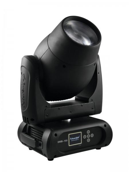 Futurelight DMB-150 LED Moving-Head Beam 5°
