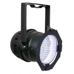 LED PAR56 Short Pro RGB 10MM Scheinwerfer