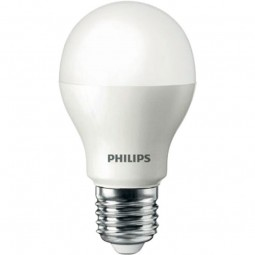 Philips CorePro LEDbulb 5,5W E27 LED