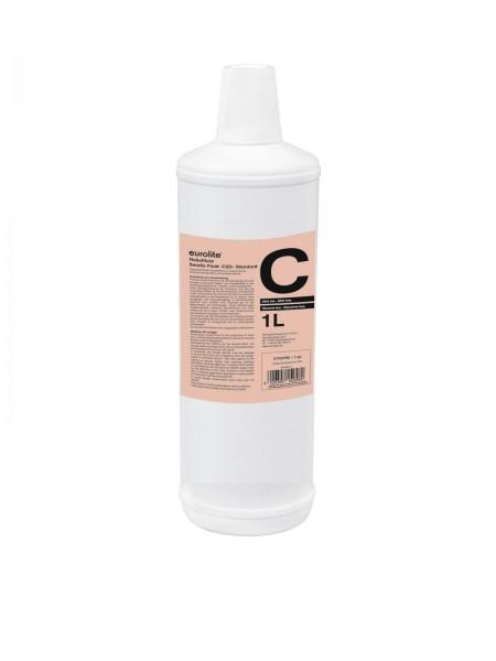 1 L Smoke Fluid -C2D- Standard Nebelfluid