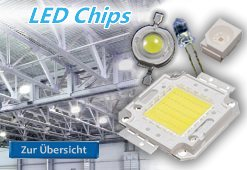High-Power-LED-Chips-und-Dioden-kaufen