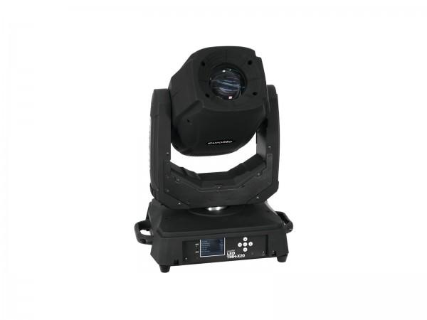 EUROLITE LED TMH-X20 Moving-Head Spot