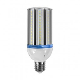 Blulaxa LED E40 36W neutralweiß 4000lm IP64
