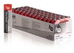 HQ 48 Alkaline Batterien AA 1,5V