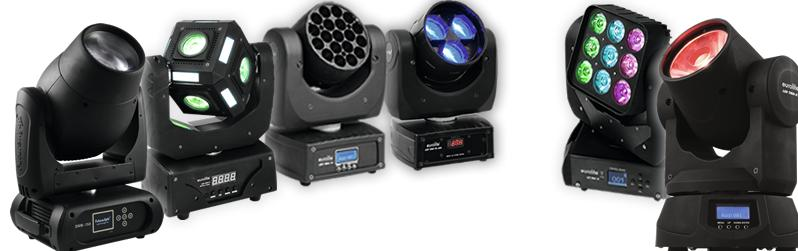 LED-Moving-Heads-DMX-B-hnenbeleuchtung