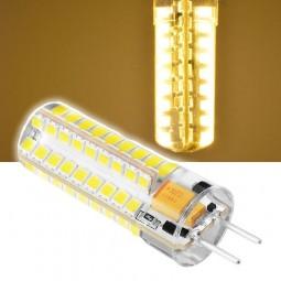 LED GY6,35 AC Leuchtmittel 6,5W warmweiß (Halogenersatz)