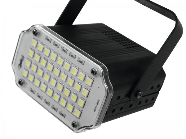eurolite LED Party Strobe 36 12W
