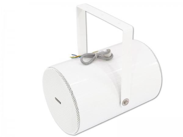 OMNITRONIC PS-30 Projektorlautsprecher