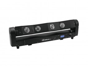EUROLITE LED MSB-8i Leiste