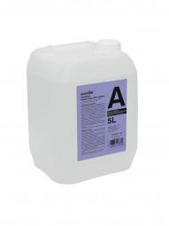 eurolite 5L Smoke Fluid -A2D- Action Nebelfluid