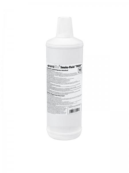 EUROLITE Smoke Fluid -DSA- Effekt, 1l Nebelfluid