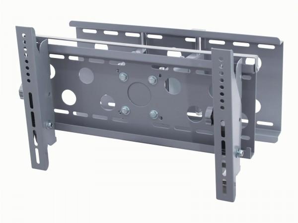 EUROLITE LCHP-23/37M Wandhalter für Bildschirme