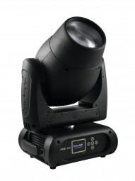 Futurelight DMB-150 LED Moving-Head Beam 5°