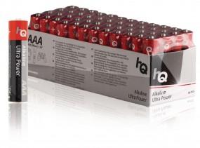 HQ 48 Alkaline Batterien AAA 1,5V
