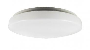 Bioledex LED Deckenleuchte VEGO 16W 1100lm 33cm IP20