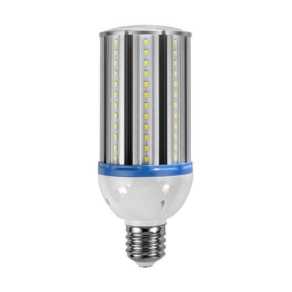Blulaxa LED E40 36W neutralweiß 4000lm IP64
