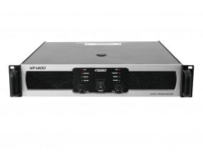 PSSO HP-1400 Endstufe