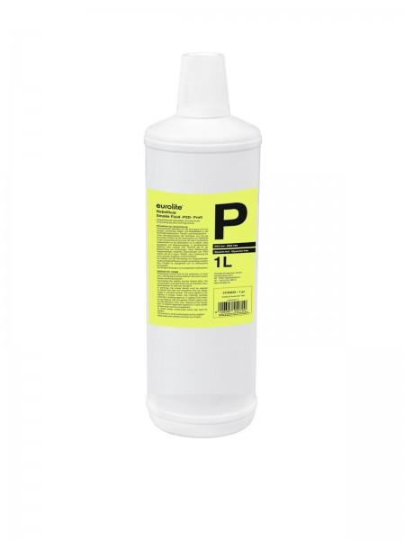 1 L Smoke Fluid -P2D- Profi Nebelfluid