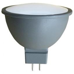 GU5,3 LED Leuchtmittel 4W warmweiß 100° 300lm