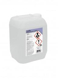 EUROLITE Smoke Fluid -X- Extrem A2, 5l Nebelfluid