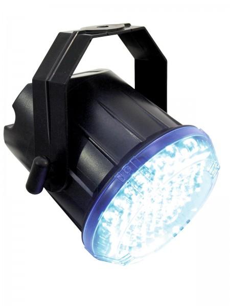 eurolite LED Techno Strobe 250 Sound Control 6,5W