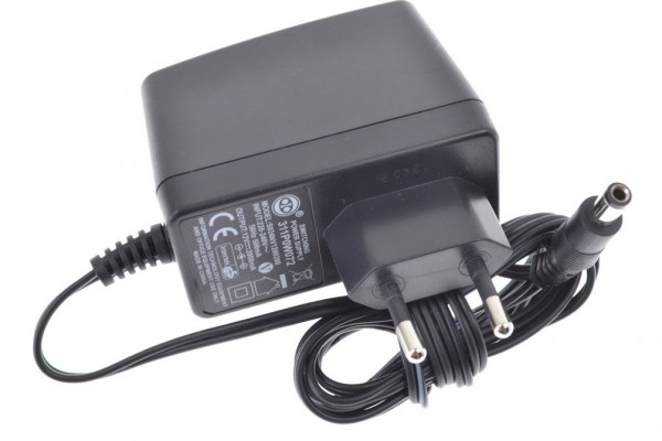 Steckernetzteil AC Adapter 12V 2A für AVM FRITZ Box 7390 3390 6840 311P0W072