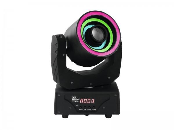 EUROLITE LED TMH-41 Hypno Moving-Head Spot