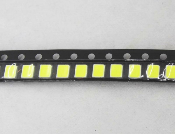 LED 2835 High Power Chip 25 Lumen