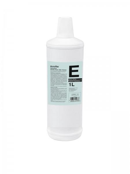 1 L Smoke Fluid -E2D- Extrem Nebelfluid