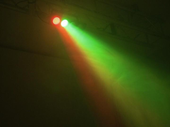 Led krf 140 4 kanal rgba lichtleiste led for Koch 4 kanal led funkfernsteuerung