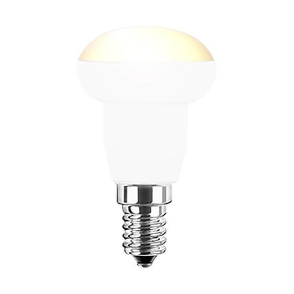 Blulaxa E14 LED PAR39 Strahler 3W warmweiß 250lm 2700K