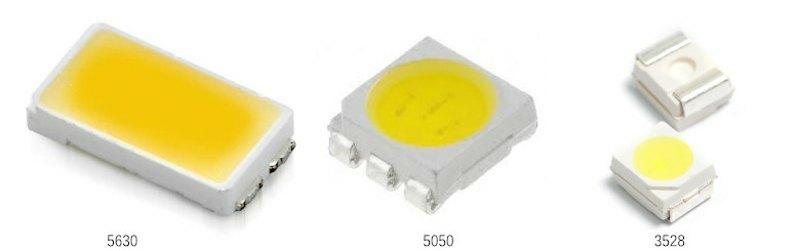 LED-Chips-3528-5050-5630-5730