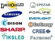LEDkauf24-de-Marken-Sharp-Samsung-Epistar-LuminousLED-Edison-Cree-Foxanon-Forlife-Everlight-IKSLED-EcoEnergy