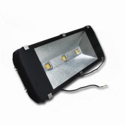 LED Fluter 300W COB High Power Strahler IP65 230V