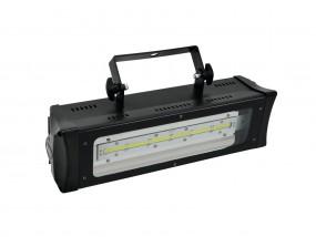 LED Strobe COB PRO 6x10W DMX Stroboskop
