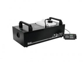 Antari M-10W Stage Fogger 3000W mit Controller