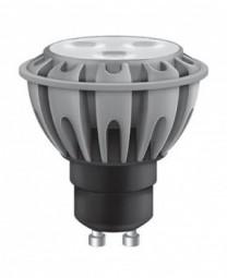 Dimmbares GU10 LED Spotlight Parathom 5.2W 36° 230lm Neutralweiß
