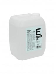 eurolite 5L Smoke Fluid -E2D- Extrem Nebelfluid