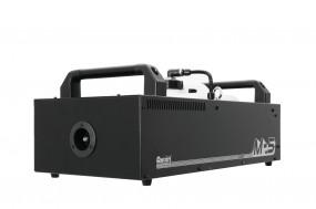 M-5 Stage Fogger 1500W mit Controller
