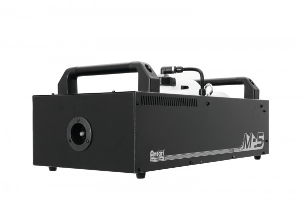 Antari M-5 Stage Fogger 1500W mit Controller