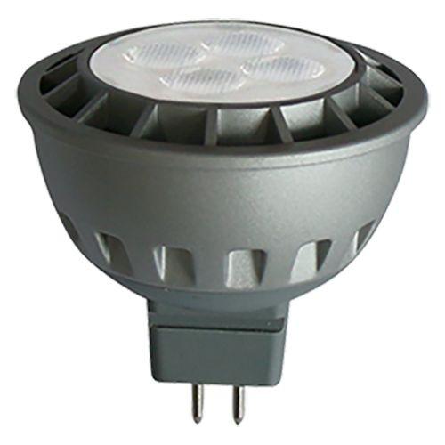 GU5,3 LED Leuchtmittel 5W neutralweiß