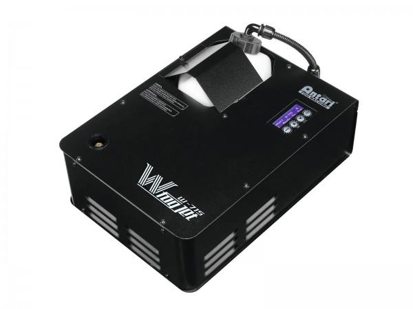Antari W-715 Spray Fogger DMX 1600W