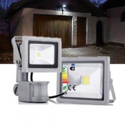 LED Außenstrahler Set Homelight S