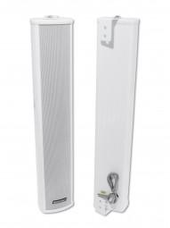 OMNITRONIC PCW-30 Tonsäule IP44