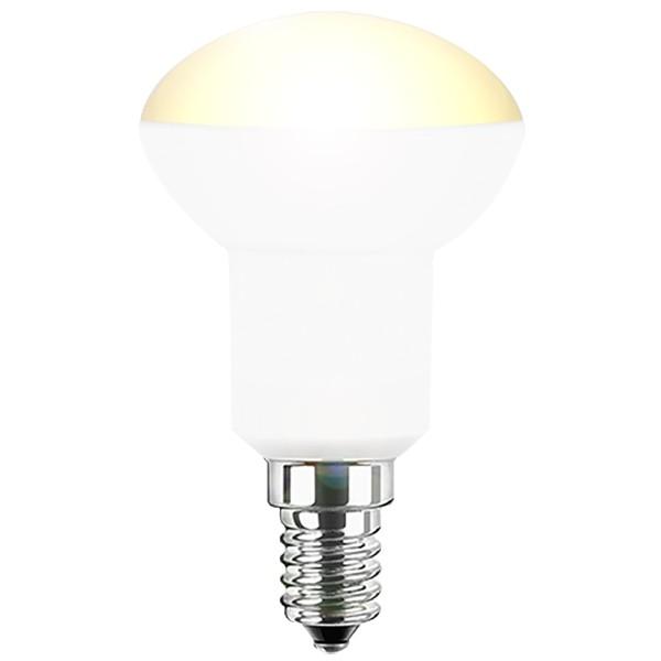 Blulaxa E14 LED PAR50 Strahler 5W warmweiß 400lm 2700K