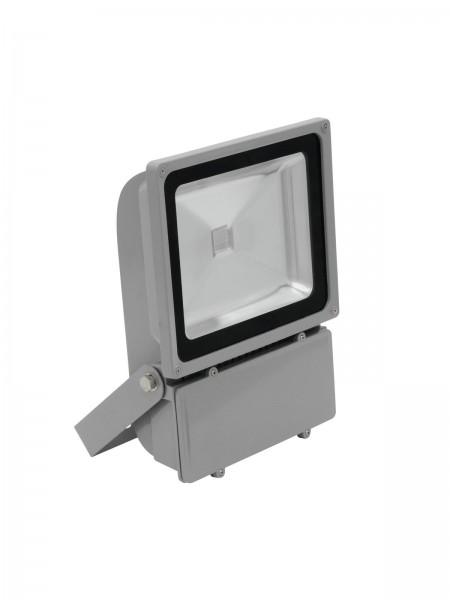 EUROLITE LED IP FL-100 COB RGB 120° FB