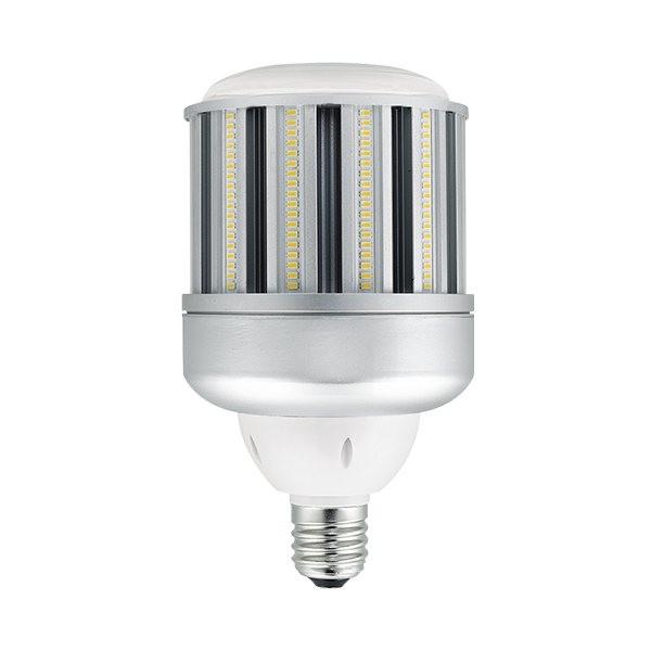 Blulaxa LED E40 80W neutralweiß 8800lm IP64
