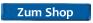 LED-Online-Shop-LEDkauf24